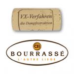 Bourrasse_185x185