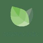 Nomacorc_185x185