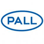 Pall_solo
