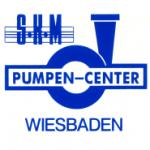 Pumpen-Center_185x185
