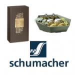 Schumacher_185x185