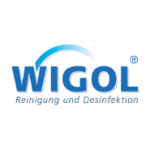 Wigol_185x185