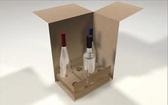 Flaschenverpackung_01